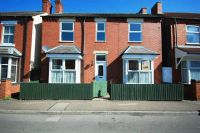 Detached home for sale in Nichols Street...