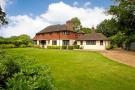 Detached home in Ockley, Surrey