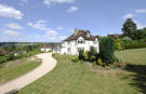 6 bedroom home in Dorking, Surrey