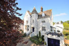 4 bedroom home for sale in Reigate, Surrey