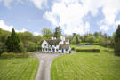 6 bedroom Detached property in Capel, Surrey