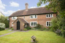 Brockham Green Cottage for sale