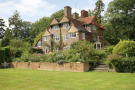 6 bed home in Norwood Hill, Surrey