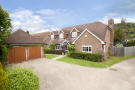 4 bed home for sale in Brockham, Betchworth...