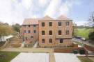 3 bed new development in Betchworth, Surrey