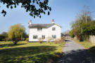Detached property for sale in Newdigate, Surrey