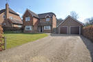4 bedroom property for sale in Newdigate, Surrey