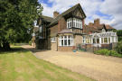 South Holmwood house for sale
