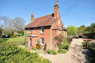 property for sale in Ockley, Surrey