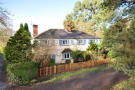 4 bedroom Cottage in Reigate Heath, Surrey