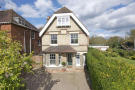 6 bedroom Detached property in Dorking, Surrey