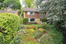 4 bedroom Detached property in Dorking, Surrey