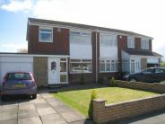 3 bed semi detached house for sale in Canterbury Avenue...