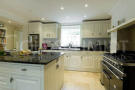 3 bed home to rent in South End Road...