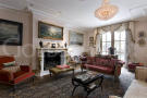 6 bed Flat in Frognal Lane...