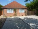 Detached Bungalow in Havant Road...