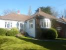 Detached Bungalow for sale in Bedhampton Hil, Havant