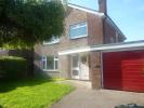 4 bed Detached property in Third Avenue, Havant