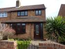 3 bed Terraced home in Middle Park Way, Havant