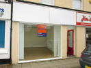 Land to rent in South Street -...