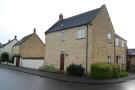 3 bed semi detached home in Tolbury Mill, Bruton...
