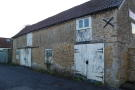 property for sale in Coombe Street,