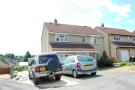 4 bedroom Detached property for sale in Cale Way, Wincanton, BA9
