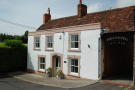 4 bedroom Character Property in Mill Street, Wincanton...