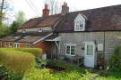 Cottage in Wellhead, Mere, BA12