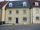 4 bedroom Town House in Station Road, Wincanton...