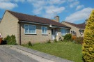 Detached Bungalow for sale in Greenway Close...