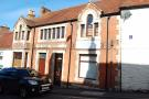 property for sale in Church Street, Wincanton, Somerset, BA9