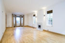 6 bedroom house in Marlborough Place...