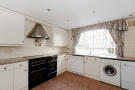 4 bed home in Northwick Terrace...