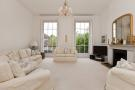 5 bed house in Regents Park Terrace...