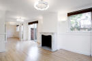 4 bedroom home to rent in Wymering Road, Maida Vale