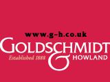 Goldschmidt & Howland, West Hampstead - Lettingsbranch details