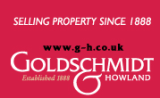 Goldschmidt & Howland, West Hampstead - Lettings