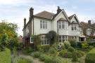 5 bedroom house for sale in Fordington Road, Highgate