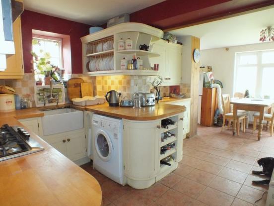 Kitchen main h...