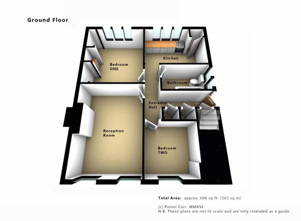 Ground Floor i...