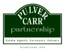 Pulver Carr Partnership, Hatch End branch logo