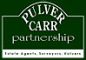 Pulver Carr Partnership, Hatch End