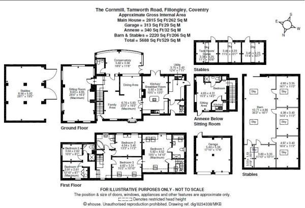 Cornmill Floorplan.j