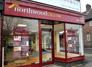 Northwood (Wirral) Ltd, Wirralbranch details