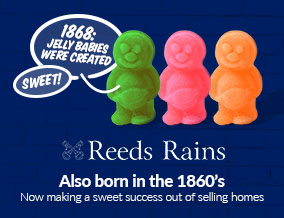 Get brand editions for Reeds Rains, Dartford