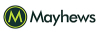 Mayhew Estates, Horley