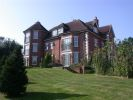 Apartment in Steyning