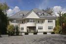 7 bed Detached home in Coombe Park...