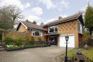 Henley Drive Detached property for sale